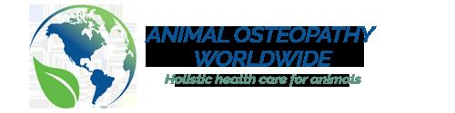 Animal Osteopathy Worldwide